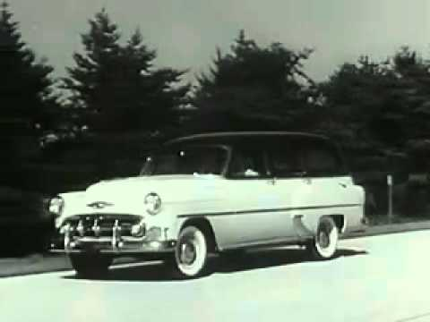 Worksheet. See the USA in Your Chevrolet by Dinah Shore  YouTube