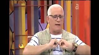 MEDI SOLDADOS CUBANOS EN VENEZUELA DESDE EL 2000