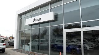 New Jersey dealership debacle for car buyers | 7 On Your Side