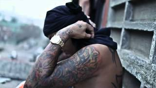 Watch Nengo Flow Soldado Callejero video