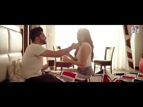 O Mehndi Pyar Wali Hath#Full Hd Romantic Video#add By Ap