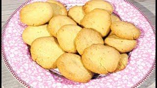 Юлия Высоцкая — Песочное имбирное печенье