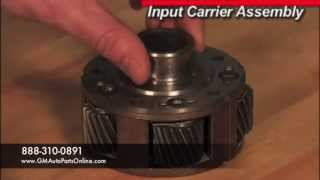 Chevrolet Truck Parts & Truck Accessories | Chevy Truck Replacement Parts | Chevy Truck Performance