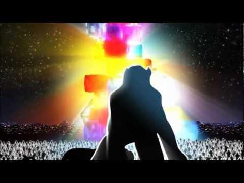 Subfocus 'Rock It' music video | 3D Animation