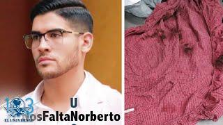 Ligan a 3 a homicidio de  joven Norberto