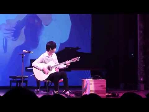 sungha-jung---guitar-boogie---concert-tour-in-vietnam-2015