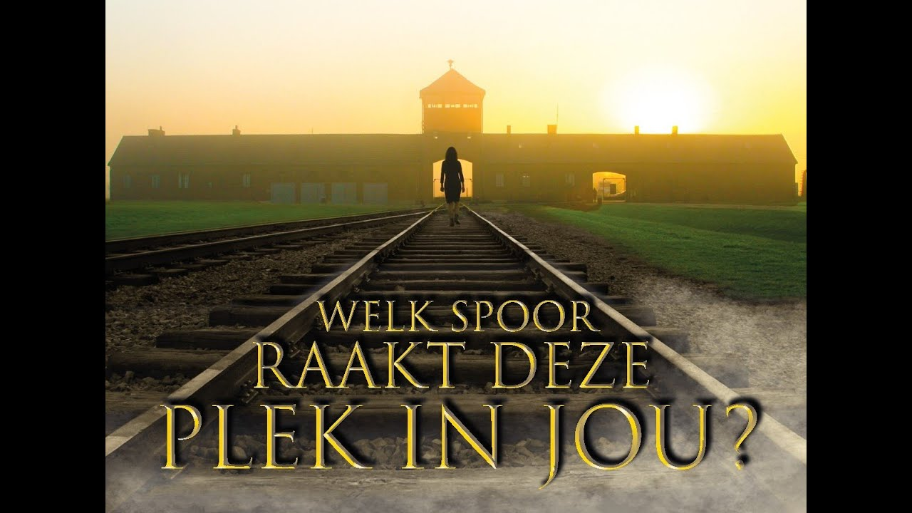 TRAILER Groepsreis Krakau Auschwitz Birkenau 2020