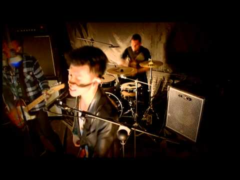 Download lagu Mp3 NICKZ and the GOODBOY - NOT EASY (official video) gratis