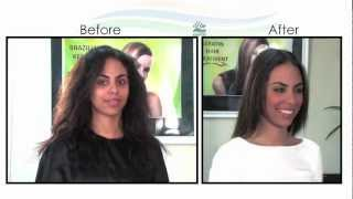 RIO KERATIN-ENGLISH HD