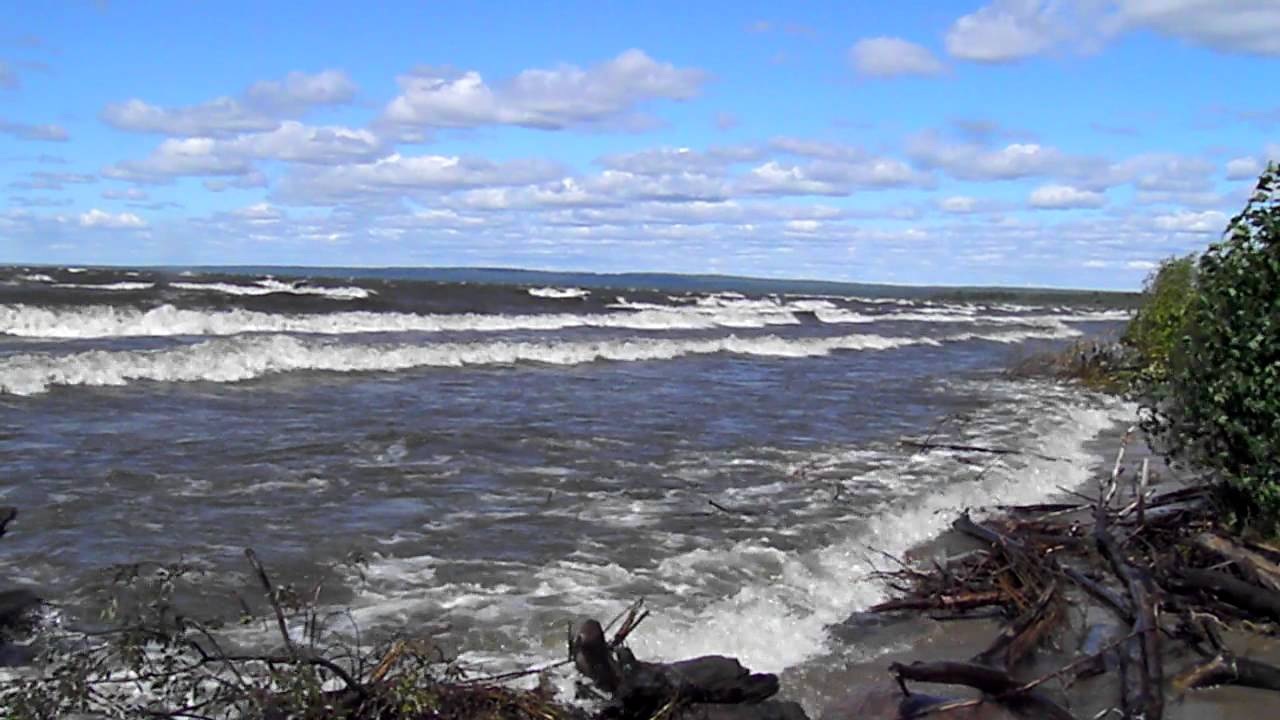slave lake worlds largest wave pool youtube