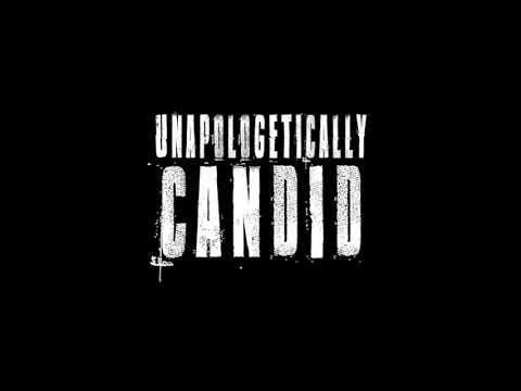 Unapologetically Candid Episode 6: The Joshua Jackson Interview