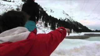 LightBoardCorp - Trailer 2010-11