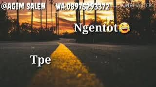 KAKE_-SUGIONO_-NGENTOT