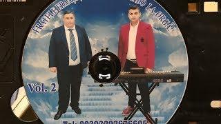 Muzica noua Crestina - 2017 - vol 2 Fratele Franti si Fernando
