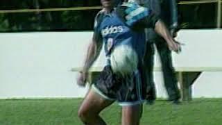 El mundo llora la muerte de Diego Armando Maradona