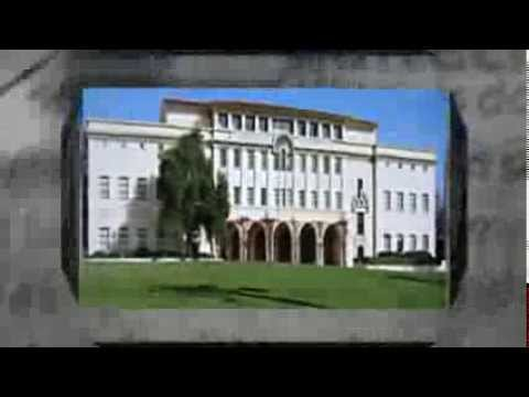 Admission And Online Application Procedures At California Institute Of Technology