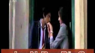 Chalo Dilli - Trailer-By_JeaN-ReaDinG.wmv