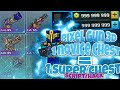PIXEL GUN 3D UNLIMITED KEYS/CHESTS WORKS 21.6.1 || UNLIMITED GEMS/COINS/COUPONS/KEYS WORKING