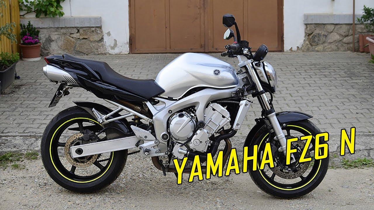 YAMAHA YZF-R6 specs - 2003, 2004 - autoevolution