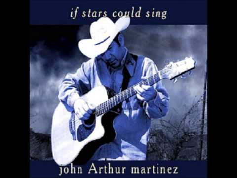 Till I'm Too Old To Die Young - John Arthur Martinez