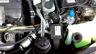 Auto na gaz ziemny CNG motolandsylwia elpigaz