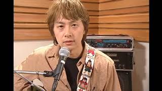 宮脇俊郎『弱点克服!即効ギター・トレーニング』ギター教則 Digest