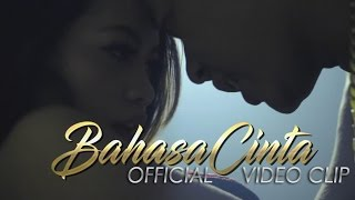 Big Noeng Bahasa Cinta [Starring Ecko Show ]  Official Video Clip (18+) MP3