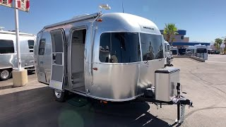 2020 AIRSTREAM BAMBI 19CB Las Vegas, Henderson, Salt Lake City, Phoenix, Reno, NV AV20013