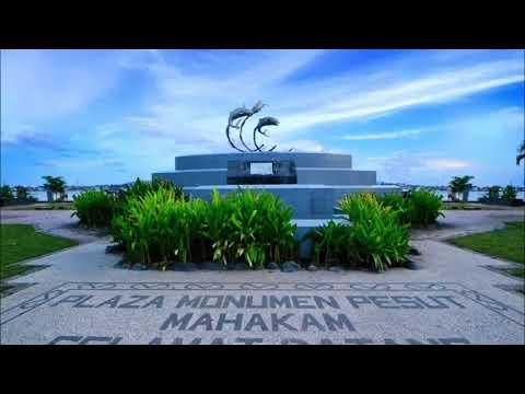 Suara Panggil Walet Kalimantan Full# Swiftlet Sound