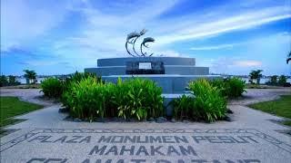 Suara Panggil Walet Kalimantan Full# Swiftlet Sound Call