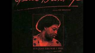 Gene Dunlap - Should I Take Her Back, Should I Let Her Go
