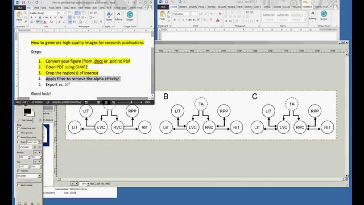 youtube how to crop pdf using pdfresizer