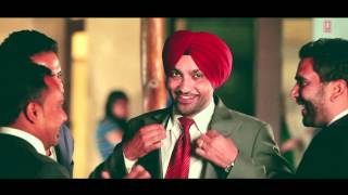 """Mitran Nu Harjit Harman"" Official Full Video Song HD 