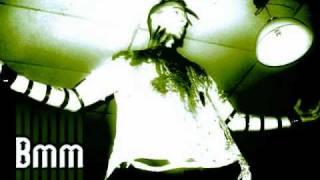 Bmm - Loner (Introvert Mix) (Remix of Voicians - Loner)