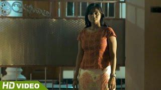 Arikil Oraal Malayalam Movie | Scenes | Remya and Indrajith meet Prathap Pothen