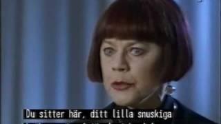 Lena Nyman i