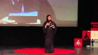 Aisha Al Kuwari