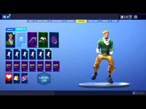 billy-bounce-emote-with-og-skins-:)-hope-you-enjoy-it.-more-will-come!