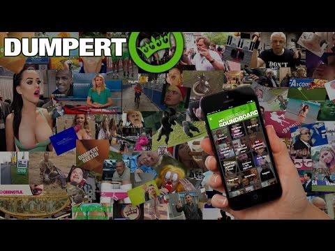 Dumpert Anthem Tiroler Soundboard Remix PolonaisePolka 2016