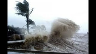 Live: Hurricane Irma Live Update - Hurricane Irma Live in real-time | CNN Live / FOX news
