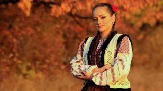 Luciana Spinu - Doru-mi-i de satul meu