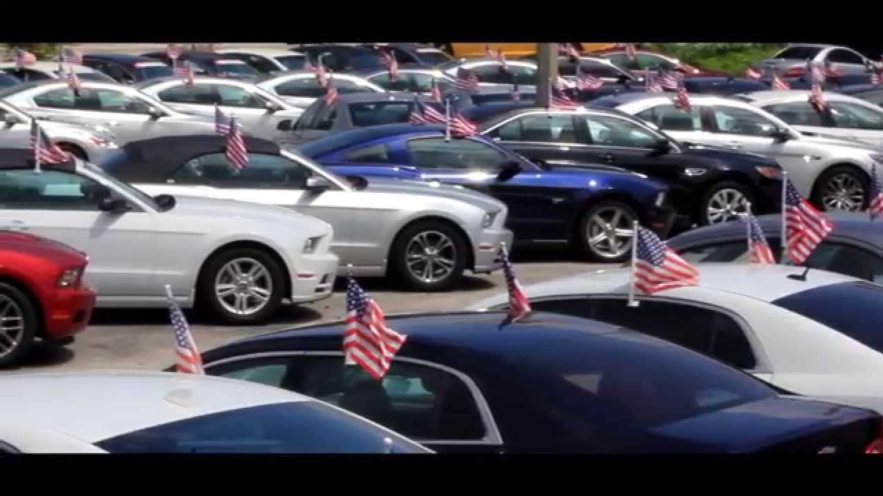 Autostyle Promo Spanish - NO DEALER FEE - FREE CARFAX REPORT - Used Cars / Pre-Owned Autos ...