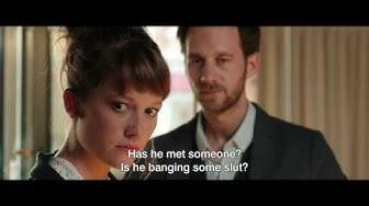 Love is Dead / Rupture pour tous (2016) - Trailer (English Subs)