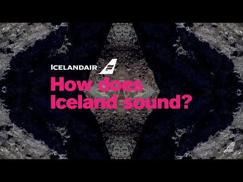 Iceland Airwaves 2020: Live from Reykjavík - Of Monsters and Men | Icelandair