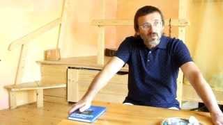 видео Проектная деятельность по краеведению