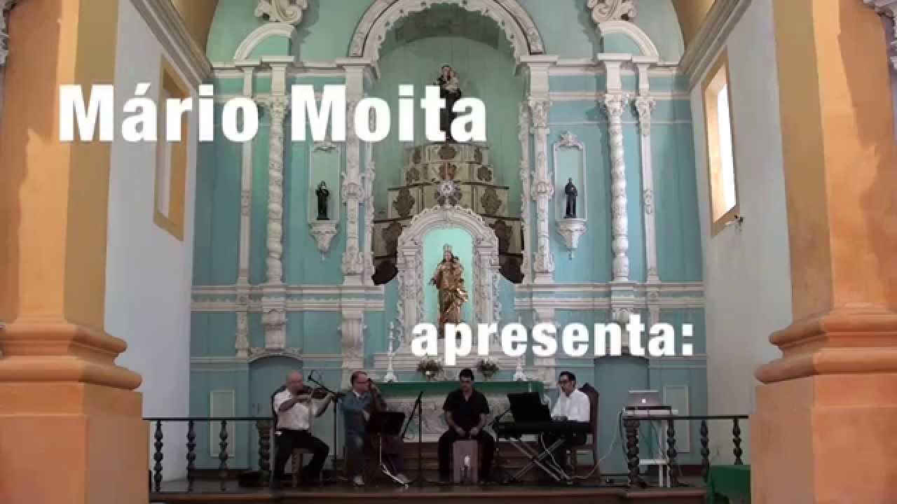 Musicas De Natal: MUSICAS DE NATAL -SHOW DE NATAL De MÁRIO MOITA