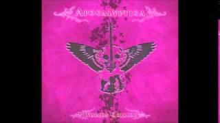 Apocalyptica - Worlds Collide (Full Album)