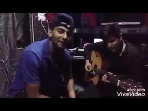 Lazmi | Harshaa | Upcoming Punjabi Song |