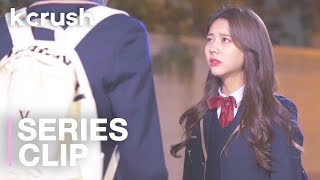 Download lagu Confessed my feelings to my crush after he called me a friend 😬 | Ep. 3 | Do Dream