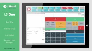 See how the ls forecourt can run with one and enable you to manage all your gas station and/or c-store operations. manager opens the...